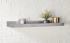✔️ 60 wall shelves design ideas a new era of wall shelves 3