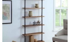 ✔️ 60 wall shelves design ideas a new era of wall shelves 51