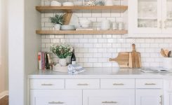 ✔️ 65 wall shelves design ideas the most efficient way to decorate your home 33
