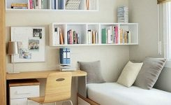 ✔️ 65 wall shelves design ideas the most efficient way to decorate your home 51