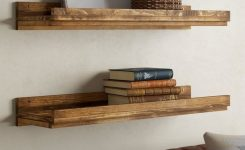 ✔️ 65 wall shelves design ideas the most efficient way to decorate your home 61