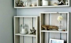 ✔️ 70 wall shelves design ideas organizational break through 4