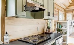 21 Most Popular Kitchen Design Pictures Get Inspiration And Ideas For Your Dream Kitchen 10