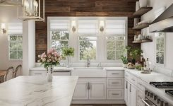 21 Most Popular Kitchen Design Pictures Get Inspiration And Ideas For Your Dream Kitchen 11