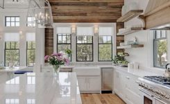 21 Most Popular Kitchen Design Pictures Get Inspiration And Ideas For Your Dream Kitchen 12