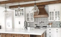 21 Most Popular Kitchen Design Pictures Get Inspiration And Ideas For Your Dream Kitchen 20