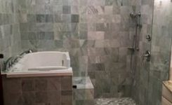 21 Most Popular Model Of Bathtubs And Showers Tips To Choosing For Your Bathroom 11