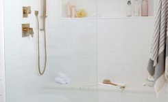 21 Most Popular Model Of Bathtubs And Showers Tips To Choosing For Your Bathroom 12