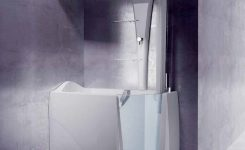 21 Most Popular Model Of Bathtubs And Showers Tips To Choosing For Your Bathroom 16