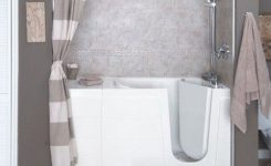 21 Most Popular Model Of Bathtubs And Showers Tips To Choosing For Your Bathroom 3