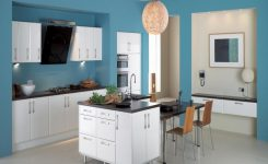 kitchen color combinations pictures