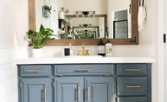30 amazing bathroom remodel ideas in order to be able to save money, things need to be studied for bathroom renovation 10