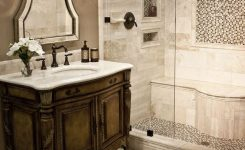 30 amazing bathroom remodel ideas in order to be able to save money, things need to be studied for bathroom renovation 27