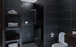 30 amazing bathroom remodel ideas in order to be able to save money, things need to be studied for bathroom renovation 28