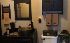 30 amazing bathroom remodel ideas in order to be able to save money, things need to be studied for bathroom renovation 9