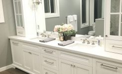 30 amazing bathroom remodeling ideas establishing a bathroom remodeling budget 28