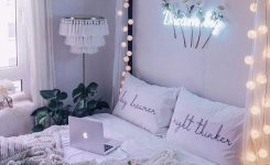 30 awesome teens bedroom decorating ideas giving them their own personal space 17