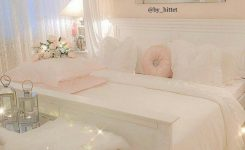 30 awesome teens bedroom decorating ideas giving them their own personal space 20
