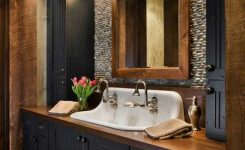 30 best of bathroom remodel ideas what to include in a bathroom remodel 11
