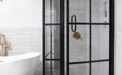 30 best of bathroom remodel ideas what to include in a bathroom remodel 29