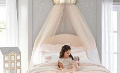 30 girl bedroom decorating ideas that she will love 15