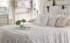 30 girl bedroom decorating ideas that she will love 21