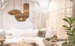 30 girl bedroom decorating ideas that she will love 6