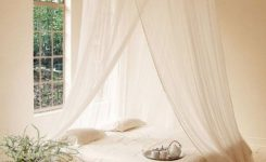 30 girl bedroom decorating ideas that she will love 8