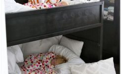 30 kinds of bunk beds for kids 29