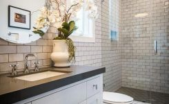 30 models bathroom remodeling design the top 5 aspects of bathroom remodeling that you must consider! 11