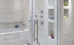 30 models bathroom remodeling design the top 5 aspects of bathroom remodeling that you must consider! 16