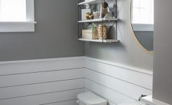 30 models bathroom remodeling design the top 5 aspects of bathroom remodeling that you must consider! 7