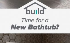 30 new bathroom remodeling ideas things to consider before you remodel your bathroom 18