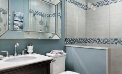 30 new bathroom remodeling ideas things to consider before you remodel your bathroom 29