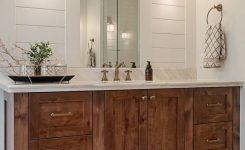 30 new bathroom remodeling ideas things to consider before you remodel your bathroom 3