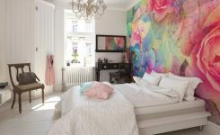 30 teen bedroom decorating ideas is it that simple! 12