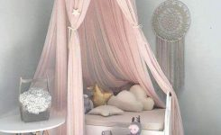 30 teen's bedroom decorating ideas 28