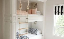 31 Most Popular Kids Bunk Beds Design Ideas Make Sleeping Fun For Your Kids 1