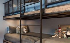 31 Top Choices Bunk Beds For Kids Design Ideas Tips For Choosing It 13