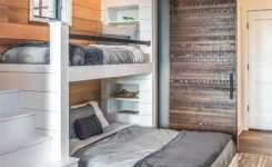 31 Top Choices Bunk Beds For Kids Design Ideas Tips For Choosing It 27