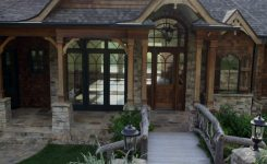 31 new mountain home plans sloping lot elegant this website has some nice ranch style house plans