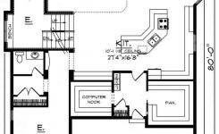 31 new mountain home plans sloping lot new 10 awesome cottage house plans for 2019 floor plans