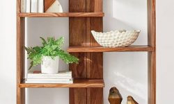 Small Wood Projects – How To Find The Best Woodworking Project For Beginners