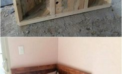 34 Small Wood Projects Ideas How To Find The Best Woodworking Project For Beginners 19