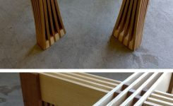 34 Small Wood Projects Ideas How To Find The Best Woodworking Project For Beginners 26