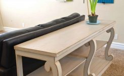34 Small Wood Projects Ideas How To Find The Best Woodworking Project For Beginners 3