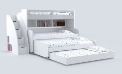 35 Most Popular Bunk Bed Ideas 7 Most Important Points To Consider Before You Buy A Bunk Bed 18
