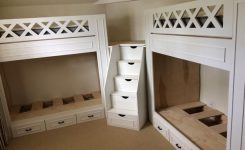 35 Most Popular Bunk Bed Ideas 7 Most Important Points To Consider Before You Buy A Bunk Bed 2