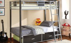 35 Most Popular Bunk Bed Ideas 7 Most Important Points To Consider Before You Buy A Bunk Bed 29