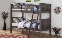 35 Most Popular Bunk Bed Ideas 7 Most Important Points To Consider Before You Buy A Bunk Bed 31